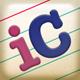 iCademy